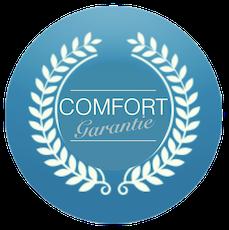 comfort-garantie-zeevissen-noordzee