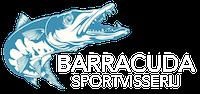 Barracuda Sportvisserij