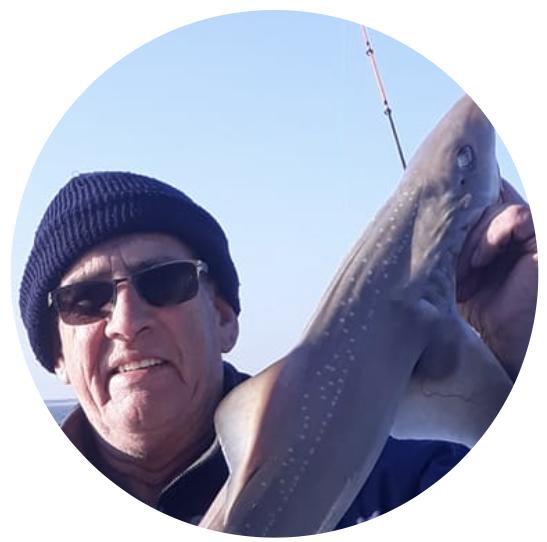 review dagje zeevissen 1